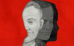 Ngày xưa là thần tượng của cả đất nước, vì sao giờ đây Jack Ma bị người Trung Quốc quay lưng?