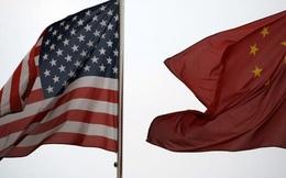 Trung Quốc sắp 'thất hứa' với Mỹ trong thương mại