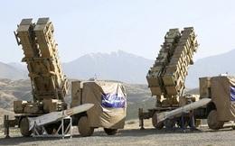 Mỹ đưa Tomahawk áp sát, Iran phủ lưới tên lửa kín cơ sở hạt nhân