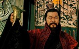 5 chiến thần Tào Tháo muốn có nhất: Lưu Bị sở hữu 3 người