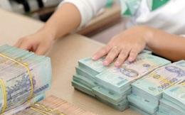 Người phụ nữ làm giả hồ sơ, lừa đảo 2,4 tỷ đồng của ngân hàng VPBank
