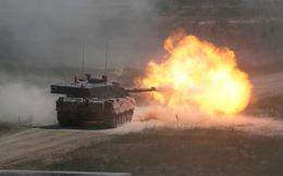 """Mục tiêu mới của NATO - Liên minh """"hồi sinh"""" chống Trung Quốc: Nhân tố thành bại là... Nga"""