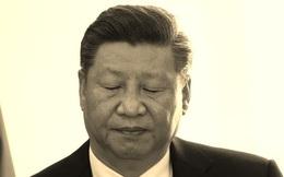 """Trung Quốc sẽ tiếp tục """"hứng sóng gió"""" trong năm 2021"""