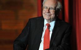 'Nước đi' kỳ lạ của Warren Buffett: Đổi cổ phiếu lấy hạt cacao