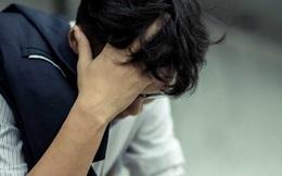 Vợ bỗng đòi ly hôn, chồng đau đớn phát hiện sự thật gây sốc