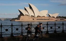 Sydney 'đếm ngược' chờ đợi quyết định về đón mừng Năm mới