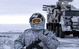 Nga mở lại phòng thí nghiệm bí mật thời Liên Xô ở Bắc Cực