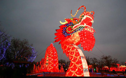 Bí ẩn những gia tộc quyền lực đang thâu tóm kinh tế châu Á