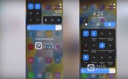 Rò rỉ VOS 4.0 dành cho smartphone Vsmart
