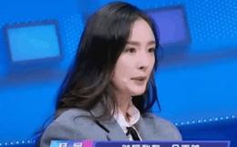 Dương Mịch khoe nhà 2 đời học trường top 1 Trung Quốc, bảo sao đến đời cô nàng đỗ thủ khoa Học viện Điện ảnh Bắc Kinh
