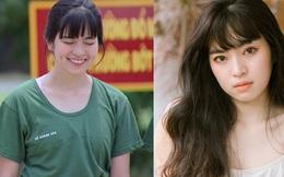 'Công chúa' nhõng nhẽo Khánh Vân: Từng đoạt huy chương thể thao, có bà mẹ siêu tâm lý lại dạy con khéo
