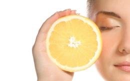 Mẹo hay trị các vùng da thâm đen trên cơ thể