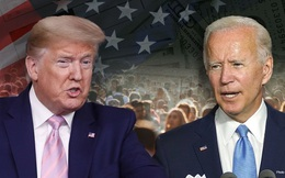Thách thức chiến thắng của ông Biden tại Quốc hội: Tiền lệ đến từ đảng Dân chủ