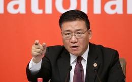 Nepal khủng hoảng, Trung Quốc cử ngay quan chức cấp cao đến
