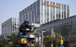 Vì sao Trung Quốc 'sờ gáy' Alibaba?