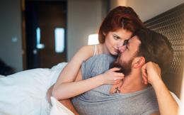 """5 cách để nâng cao chất lượng """"chuyện ấy"""": Tuyệt chiêu không thể thiếu của các cặp đôi"""
