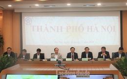 GRDP năm 2020 của Hà Nội cao gấp 1,5 lần so với cả nước