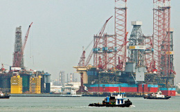Đông Nam Á sẽ đương đầu với thách thức gì lớn nhất trong năm 2021?