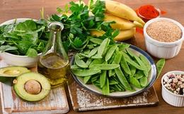 5 loại vitamin cốt lõi mà cơ thể cần phải có đủ: Chúng có chức năng gì, nguồn ở đâu?