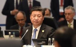 Chuyên gia Trung Quốc nói về một điều đáng tiếc của Liên Xô và bài học đắt giá dành cho Bắc Kinh