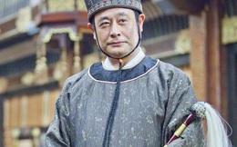 Thái giám Trung Hoa ngày xưa bất luận là triều đại nào cũng luôn mang 1 cây phất trần bên người, rốt cuộc là vì nguyên do gì?
