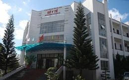 Giám đốc Sở Y tế Ðắk Nông không được bổ nhiệm lại