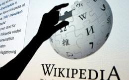 Ai cũng từng đọc Wikipedia, nhưng chẳng ai biết hết sự thật về trang web 'bách khoa toàn thư' này!