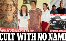 """Giáo phái bí ẩn ở Úc: Thành viên nữ bị lạm dụng tình dục, cả trăm năm chưa hề bị """"tuýt còi"""""""