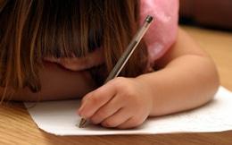 Trẻ thông minh thường có 5 đặc điểm dễ nhận biết này, hãy xem con bạn sở hữu bao nhiêu!