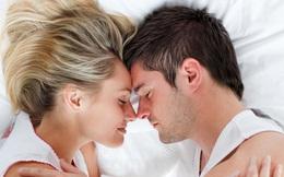 4 hiểu lầm về tình dục khiến các cặp đôi rơi vào trạng thái mệt mỏi, hụt hẫng và thất bại