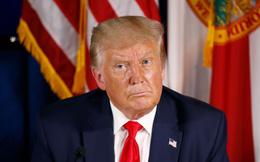 """Đoạn ghi âm rò rỉ khiến CNN gặp bê bối lớn: Chủ tịch yêu cầu nhân viên viết nội dung """"nói xấu"""" ông Trump"""
