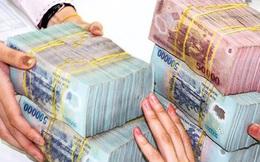 3 'ông lớn' Vietcombank, BIDV, VietinBank tiếp tục giảm mạnh lãi suất huy động