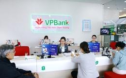Lãi suất huy động ngân hàng nào cao nhất trong tháng 12?