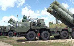 Xuất xưởng vũ khí thế giới chưa từng có, Nga khiến Mỹ cuống cuồng lo?