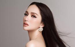 Biến mới: Antifan kêu gọi đánh sập kênh YouTube của Hương Giang trước giờ show người đẹp chuyển giới lên sóng