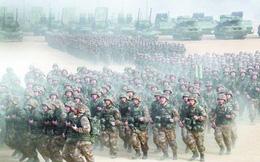 """Báo Đức: Từ ngày 1/1/2021, Trung Quốc sẽ có thể gây chiến tranh vì """"lợi ích phát triển"""""""