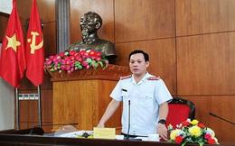 Thanh tra Bộ Nội vụ: 41 lãnh đạo, quản lý ở Đắk Nông được bổ nhiệm thiếu điều kiện