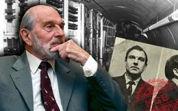 """Điệp viên Anh trở thành Đại tá KGB: Đánh sập """"Chiến dịch Vàng"""" cứu Nga"""