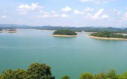 Siêu dự án Bến En gần 10.000 tỷ tại Thanh Hóa có gì?