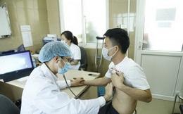 Đề phòng đột tử do truỵ tim
