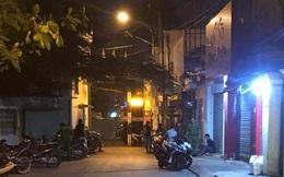 Bắt tạm giam đối tượng chơi trò tình dục cảm giác mạnh dẫn tới cái chết của thanh niên ở Sài Gòn