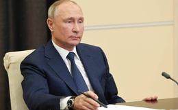 Điện Kremlin lên tiếng về tin đồn người kế nhiệm Tổng thống Putin