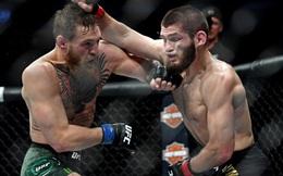 Dillon Danis tuyên bố: Tâm lý của McGregor đã khác, Khabib không có cửa thắng nếu đôi bên tái đấu