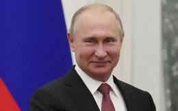 """Lý do Nga """"một mình một ngựa"""" và nước cờ khiến phương Tây hụt hẫng"""