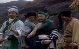 Tung tích 6 dân thường Tôn Ngộ Không giết trong Tây du ký 1986