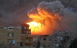 """Mỹ """"bật đèn xanh"""" cho hàng loạt thỏa thuận vũ khí với Arab Saudi và các nước khác"""