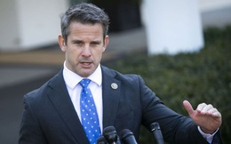 Hơn 100 thành viên đảng Cộng hòa có thể thách thức kết quả bầu cử ở Quốc hội