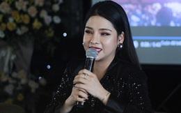 """Á quân Thần tượng Bolero Tô Ngọc Hà ra mắt MV """"Nỗi nhớ"""""""