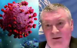 Cảnh báo gây sốc của WHO về đại dịch COVID-19 và những mối đe doạ đáng sợ hơn cả COVID-19