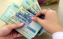 Lộ mức thưởng Tết lên đến gần 400 triệu đồng tại Thừa Thiên Huế